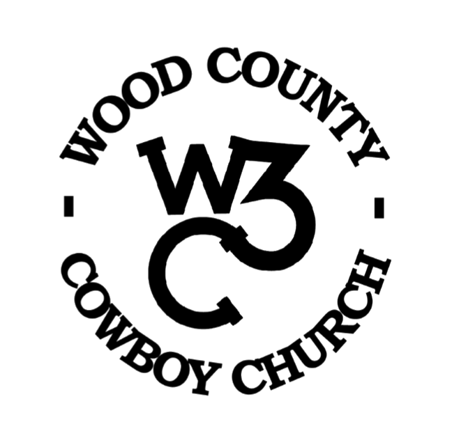 Wood County Cowboy Church
